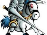 Ojo White Knights