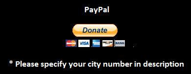 Paypalbutton.jpg