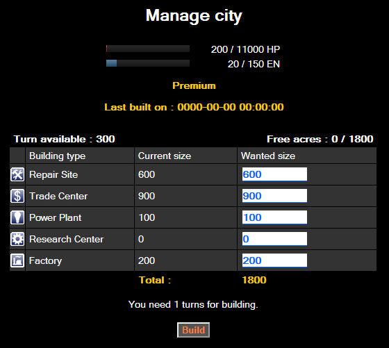 ManageCity.jpg