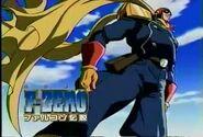 Captainfalcon1