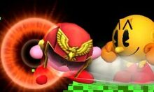 Kirby-falcon.jpg