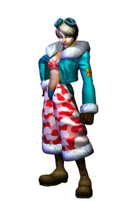 Lily Flyer.jpg