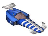 Sonic phantom.jpg
