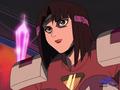Luna-Rider-Miss-Killer-f-zero-22408146-120-90.png