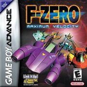 F-Zero Maximum Velocity - Box Cover.jpg