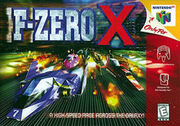 256px-Fzeroxbox (1).jpg