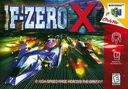 256px-Fzeroxbox (1)