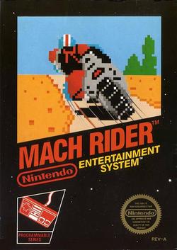 Mach rider boxart.png