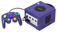 800px-GameCube.jpg