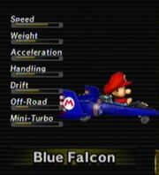 Mario Kart Wii.jpg