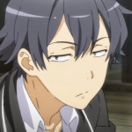 Yaxiro's avatar