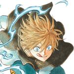 Calmar38's avatar