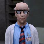 Teajai's avatar