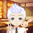 Moro-kun's avatar