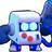 DragonOmegaguy's avatar