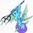 C'nedra's avatar