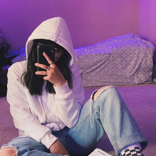 Meimeithegreat3's avatar