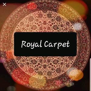 Royal Carpet14's avatar