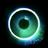 XwyrickYT's avatar