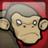 TheRealWillTheMan's avatar