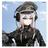 Captainpanzer's avatar