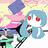 Kel1524880's avatar