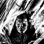 Morglum.'s avatar