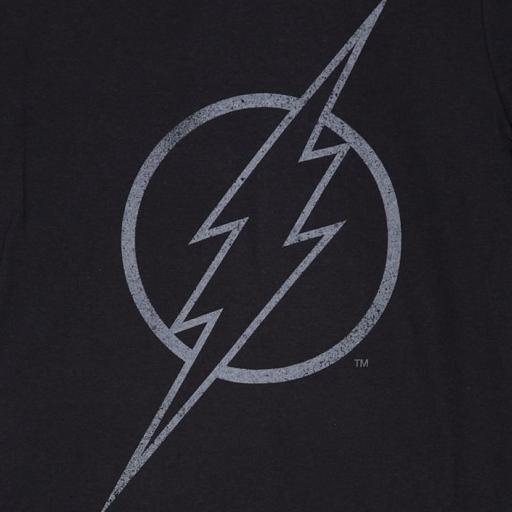 Gray Lightning's avatar