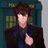 The Weary TimeLord's avatar