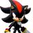 King odin2000's avatar