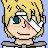 Strey Blitzarrett's avatar