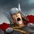 Faxinnh's avatar