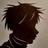 Mikey thinkin's avatar