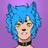 Finn.the.Enby's avatar