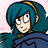 LordHelix990's avatar