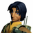 Али 8292's avatar