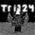 Tri124