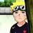 UniversNaruto's avatar