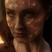 MutantLivesMatter's avatar