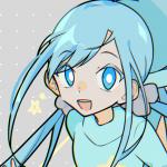 Ojamacaron's avatar