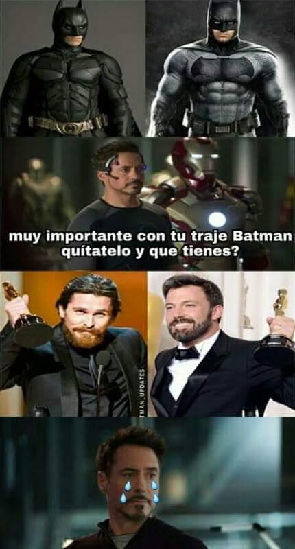 !!soy batman!!