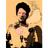 RJSnaiper's avatar