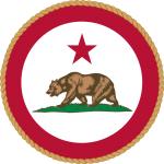 El Californio
