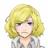Yuka Ichinose's avatar