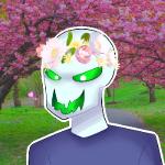 Veerzerker's avatar