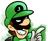 Weegee44's avatar