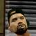 EldarGang's avatar