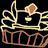 Koopla's avatar