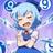 Joshki19's avatar