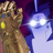 HideousSpaceCreature's avatar